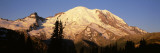 Emmons Glacier, Mt. Rainier National Park, Washington State, USA Wall Decal by  Panoramic Images