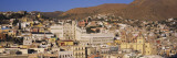 Guanajuato, Guanajuato State, Mexico Wall Decal by  Panoramic Images