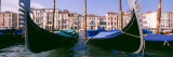 Grand Canal, Venice, Italy Wall Decal by  Panoramic Images