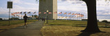 Washington Monument, Washington DC, District of Columbia, USA Wall Decal by  Panoramic Images