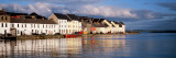 Galway, Ireland Wall Decal by  Panoramic Images
