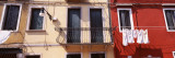 Venice, Italy Wallstickers af Panoramic Images,