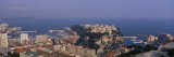 Monte Carlo, Monaco Wall Decal by  Panoramic Images