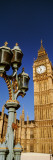Big Ben, London, England, United Kingdom Wall Decal by  Panoramic Images
