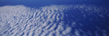 Clouds in the Sky, Australia Wall Decal by  Panoramic Images