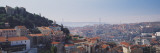 Lisbon, Portugal Wall Decal by  Panoramic Images