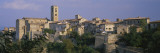 Buildings in Colle Val D' Elsa, Siena, Tuscany, Italy Wall Decal by  Panoramic Images