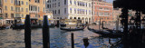 Venice, Italy Wall Decal by  Panoramic Images