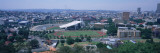 Stadium, Ellis Park Stadium, Johannesburg, South Africa Wall Decal by  Panoramic Images