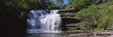 Pixley Falls State Park, New York, USA Wall Decal by  Panoramic Images