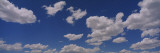 Clouds in the Sky Wall Decal by  Panoramic Images