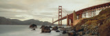 Golden Gate Bridge San Francisco Ca, USA Wall Decal by  Panoramic Images
