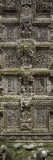 Details of Rock Art on a Temple, Bali, Indonesia Wall Decal by  Panoramic Images