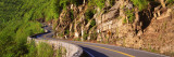 Highway on a Hillside, Highway 97, New York State, USA Wall Decal by  Panoramic Images