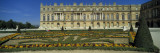 Versailles Palace France Wall Decal by  Panoramic Images
