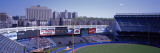 Yankee Stadium Ny, USA Veggoverføringsbilde av Panoramic Images,