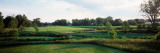Golf Course, White Clay Creek Country Club, Wilmington, Delaware, USA Wall Decal by  Panoramic Images