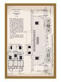 Pennsylvania Railroad Wall Decal by J.h. Geissel