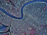 New Orleans, Louisiana Photographic Print by  Stocktrek Images