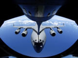 C-17 Globemaster III Photographic Print by Stocktrek Images