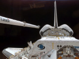 Payload Bay Photographic Print by  Stocktrek Images