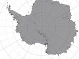 Antártida Lámina fotográfica por Stocktrek Images