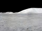 Apollo 17 Panorama Photographic Print by  Stocktrek Images