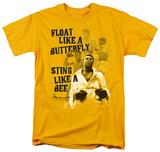 Ali-Attitude Bee T-Shirt
