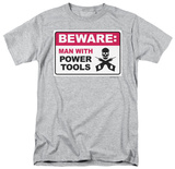 Beware T-Shirts