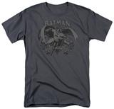 Batman-Crusade T-Shirt