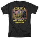 Star Trek-Episode 2 T-Shirt