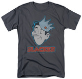 Archie Comics-Slacker T-Shirt