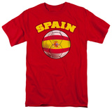Spain T-Shirt