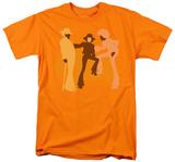 Pimpin' T-shirts