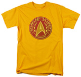 Star Trek-Command Shirts
