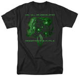 Star Trek-Assimilate Tshirts