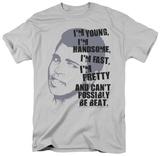 Ali-I'm Pretty T-shirts