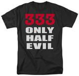 333 T-shirts