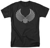 Star Trek-Romulan Logo Shirt