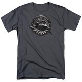 Battle Star Galactica-Viper Squadron T-Shirts