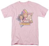 Archie Comics-Stars T-shirts
