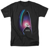 Star Trek-Generations Tshirts