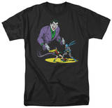Batman-Detective 69 Cover Shirt