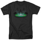 Star Trek-Nemesis T-shirts