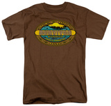 Survivor-Micronesia T-shirts