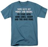 Some Guys T-Shirt