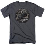 Battle Star Galactica-Raptor Squadron T-Shirt