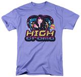 90210-High Drama T-Shirt