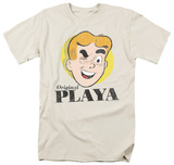 Archie Comics-Playa T-Shirt