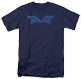 Wingman T-shirts